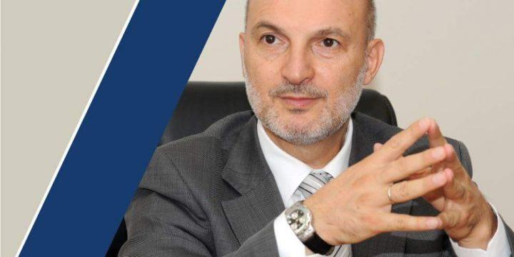 15 Temmuz Sonrası Türkiye Ekonomisi [KONFERANS]