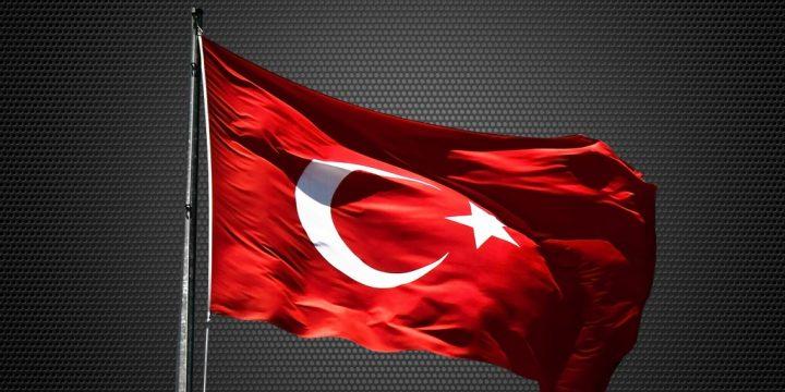 Marmara Üniversitesi'de görevli Nurşen Mazıcı'yı kınıyoruz