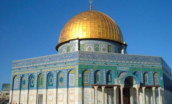 Kudüs Rehberi Başvuru Sonuçları