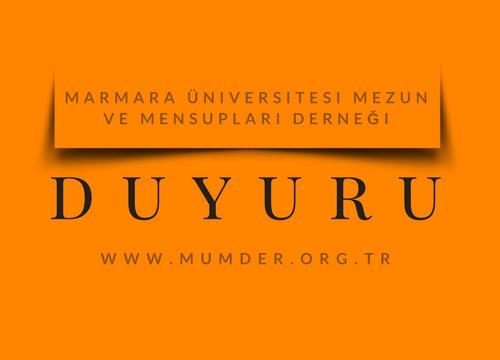 Medresetül Marmara Vefa Buluşmaları: Mehmet Genç